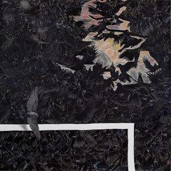 20190416201206-o_neil_an_unkindness__triptych__center_panel