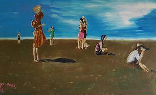 20190417071019-anna_weichert__mongolei_oil_on_canvas__39