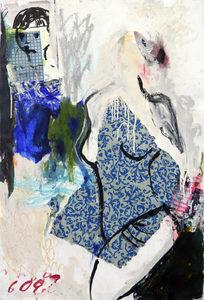 20190417171128-____riedstra__blue_velvet__mixed_media__paint__oilpaint_on_350_gr