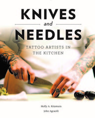 20190418213527-knives_and_needles_cover_image_photo_credit_john_agcaoili_for_the_photo_and_schiffer_publishing_for_the_design