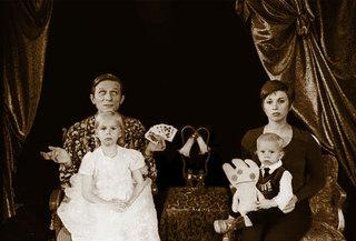 Kally_circusfamily2