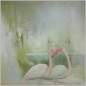 20190422125209-flamingos__acryl_auf_leinwand_soraya_heuer