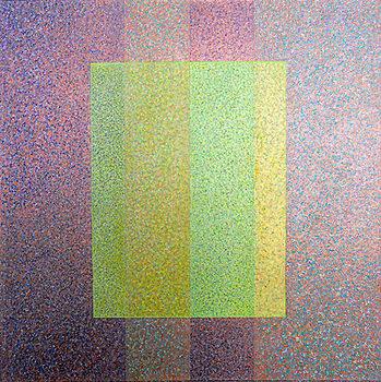 20190428184929-sheldon_krevit_enchantment__2018__acrylics_on_canvas__36_inches_x_36_inches