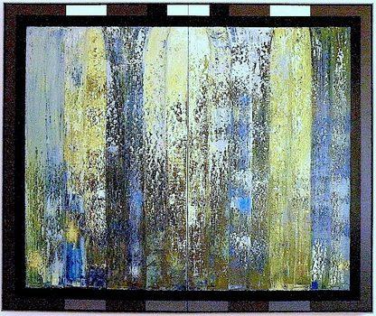 20190430201006-sheldon_krevit_utterance_of_paintingness__1981-1984__oil_on_canvas_60__x_72___diptych_