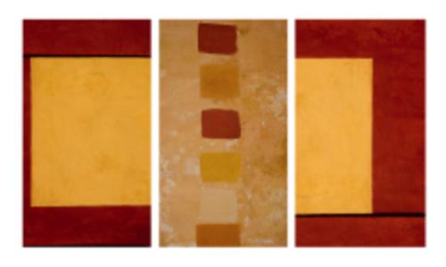 Triptych7