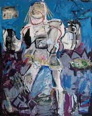 Gladiator_woman1-87