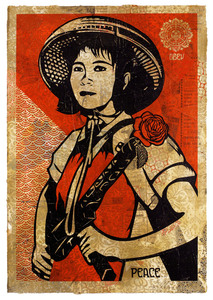 Yaaw_through_future_eyes_-_revolutionary_woman_-_shepard_fairey_-_credit_adam_wallacavage