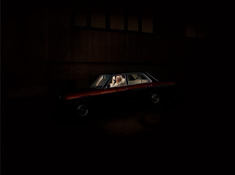 Mercedes30cmjn