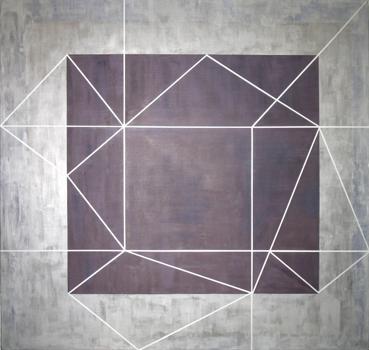 Still_point-08-68x72