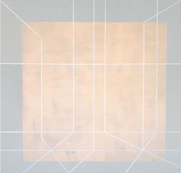 Illuminated_day-08-60x63