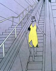 Escalator_06