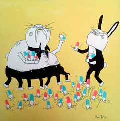 The_walrus_and_the_rabbit