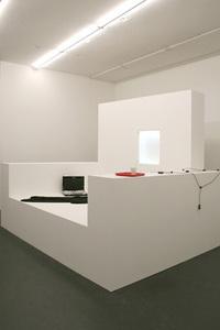 F-vue-ensemble-expo-automat