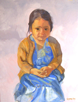 Guatemalan_girl_in_blue_dress_sm