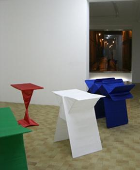 2006_20045