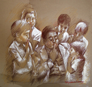 Dizzie_gillespie_and_kids_web__72_5x5_pastel