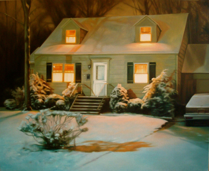 Allison_edge_-_snowfall_scotch_plains_1978