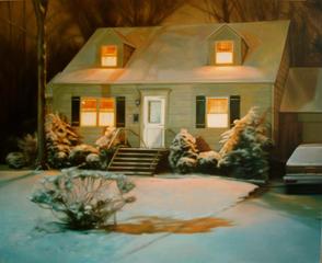 Allison_edge_-_snowfall_scotch_plains_1978