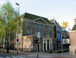 Museum_joods_historisch_museum