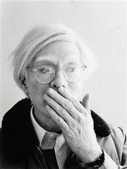 Warhol_20600x800