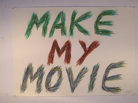 Makemymovie1990