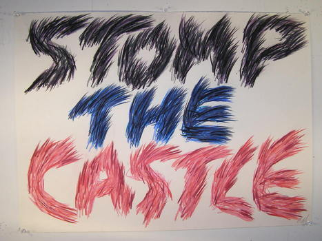 Stompthecastle1992