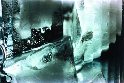 Ice_4_2004_20x30