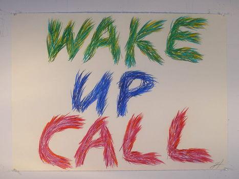 Wakeupcall1990