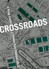 Crossroadsimage