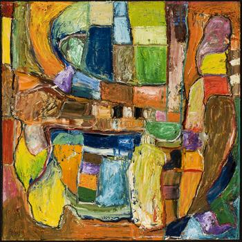 2008_paintings_015
