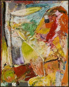 2008_paintings_025