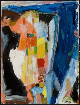 2008_paintings_039