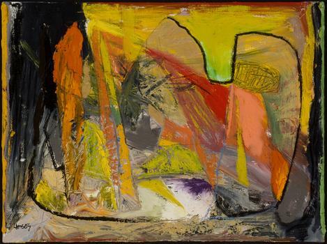 2008_paintings_032
