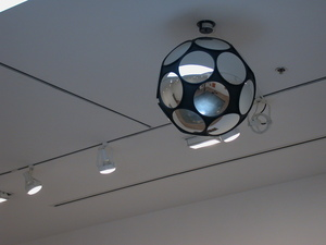 Disco_ball_close