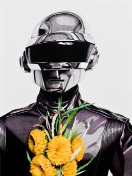 Daftflowers___