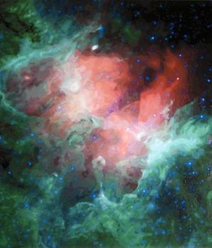 Nebula1lo