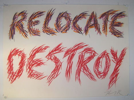 Relocate_destroy___heap_of_birds_86