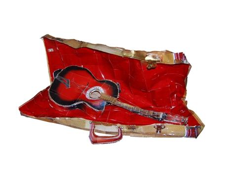 Guitare_etui