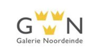 20101102072334-logo_gn