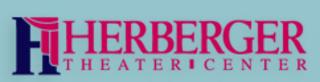 Herberger_logo