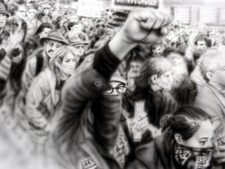 Manifestation_4