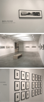 Homepagegalleryshotsversion2_w