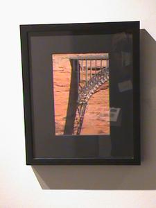 Celia_drake_s_the_bridge_to_nowhere