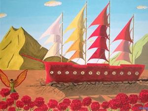 El_vaixell_ut_pic