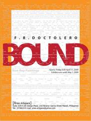 Bound-exhibit-invitefinal
