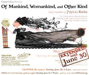 Mankindwomankindotherkind-evite