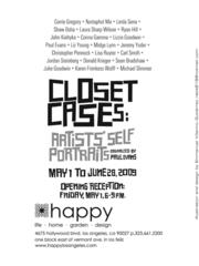 Closetcases_bk_bg