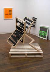 Installation1__artistimage