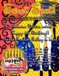 Sweet_spot_small