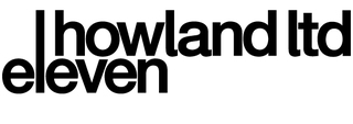 20100929154008-eleven-howland-ltd